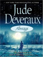 Cover image for Always
