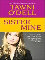Cover image for Sister mine