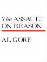Cover image for The assault on reason