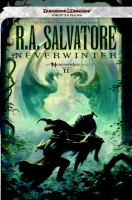 Cover image for Neverwinter