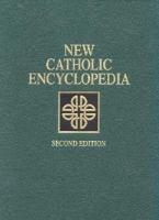 Cover image for New Catholic encyclopedia