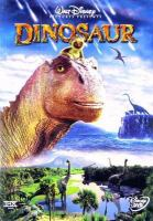 Cover image for Dinosaur