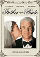 Cover image for Father of the Bride