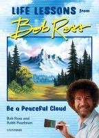 Cover image for Life lessons from Bob Ross