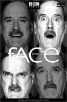 Cover image for The human face