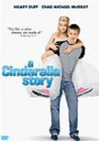 Cover image for A Cinderella story