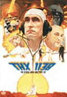 Cover image for THX 1138