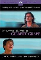 Cover image for What's eating Gilbert Grape