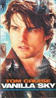 Cover image for Vanilla sky
