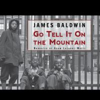 Cover image for Go tell it on the mountain