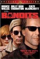 Cover image for Bandits