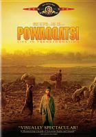 Cover image for Powaqqatsi Life in transformation