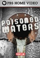 Cover image for Poisoned waters