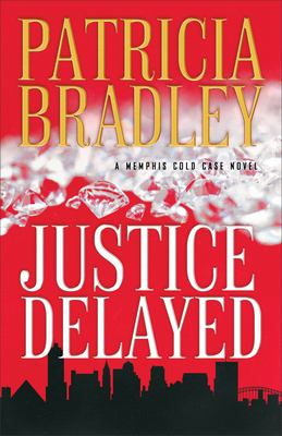 Cover image for Justice delayed
