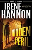 Cover image for Hidden peril