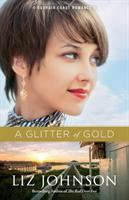 Cover image for A glitter of gold