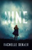 Cover image for Nine