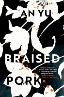 Cover image for Braised pork