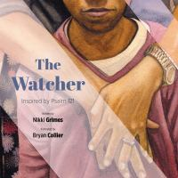 Cover image for The watcher