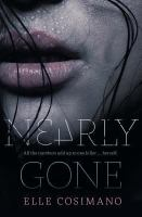 Cover image for Nearly gone