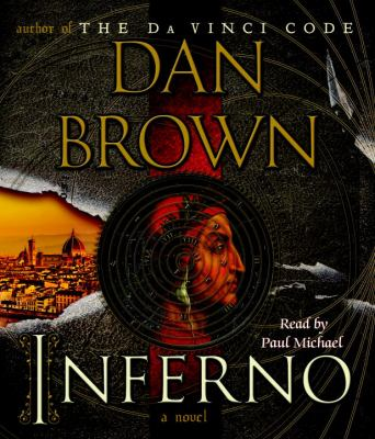Cover image for Inferno : a novel
