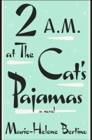 Cover image for 2 A.M. at the Cat's Pajamas