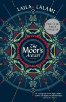 Cover image for The Moor's account : a novel