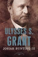 Cover image for Ulysses S. Grant