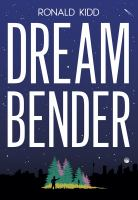 Cover image for Dream bender
