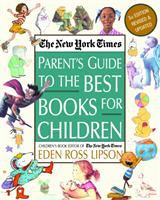 Cover image for The New York times parent's guide to the best books for children