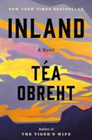 Cover image for Inland : a novel