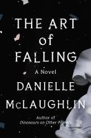 Cover image for The art of falling : a novel