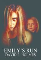 Cover image for Emily's run