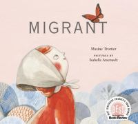 Cover image for Migrant