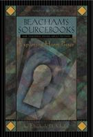 Cover image for Beacham's sourcebooks for teaching young adult fiction : exploring Harry Potter
