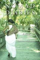 Cover image for Nomad diaries : a novel