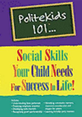 Cover image for Babysitting 101 your complete guide to becoming the best babysitter!.