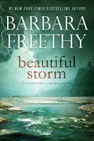 Cover image for Beautiful storm