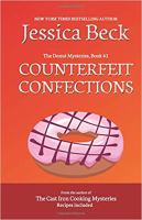 Cover image for Counterfeit confections