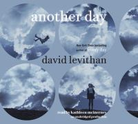 Cover image for Another day