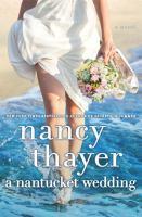 Cover image for A Nantucket wedding : a novel