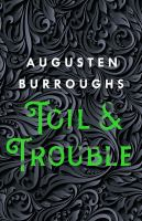 Cover image for Toil & trouble