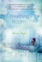 Cover image for Breathing room