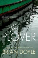 Cover image for The plover : a novel