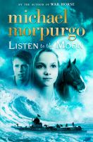 Cover image for Listen to the moon