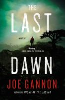 Cover image for The last dawn