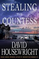 Cover image for Stealing the Countess