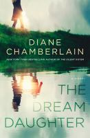 Cover image for The dream daughter : a novel
