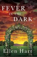 Cover image for Fever in the dark