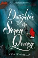 Cover image for Daughter of the Siren Queen
